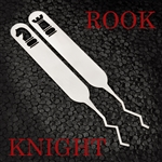 Rook & Knight Picks